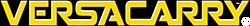Versacarry-Logo